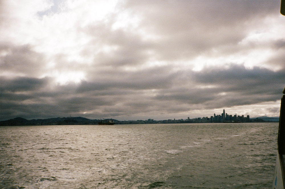 Sanfrancisco-000086710025.jpg