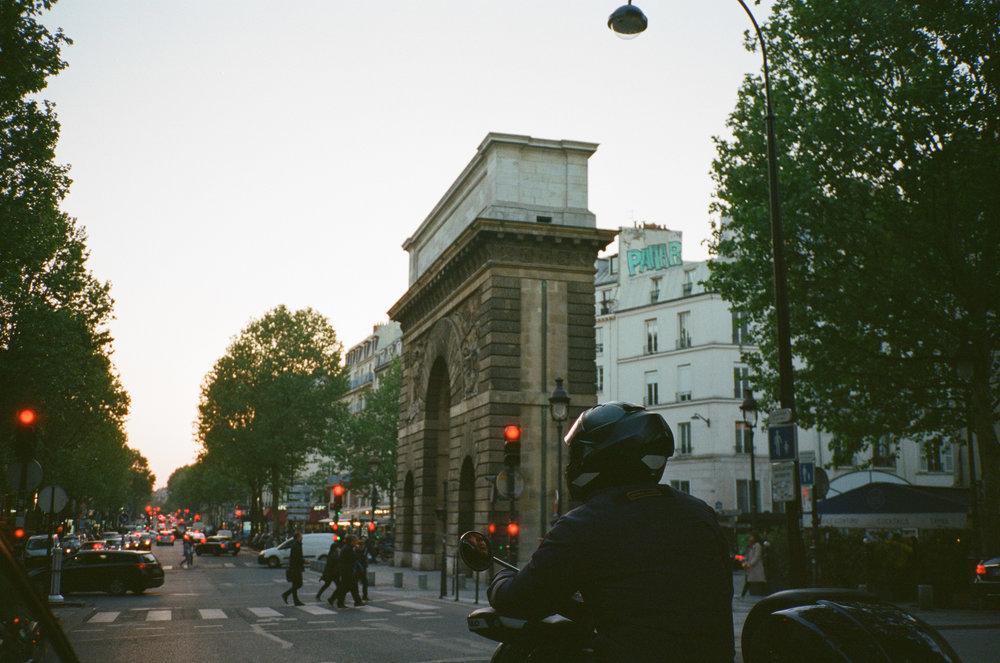 europe-000079120021.jpg