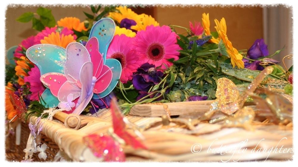 butterflies_190811.JPG