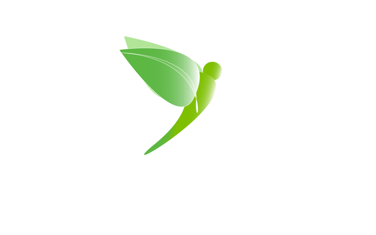 My Wellness Tutor