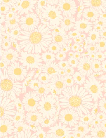 allover-daisy-PO recolor.jpg