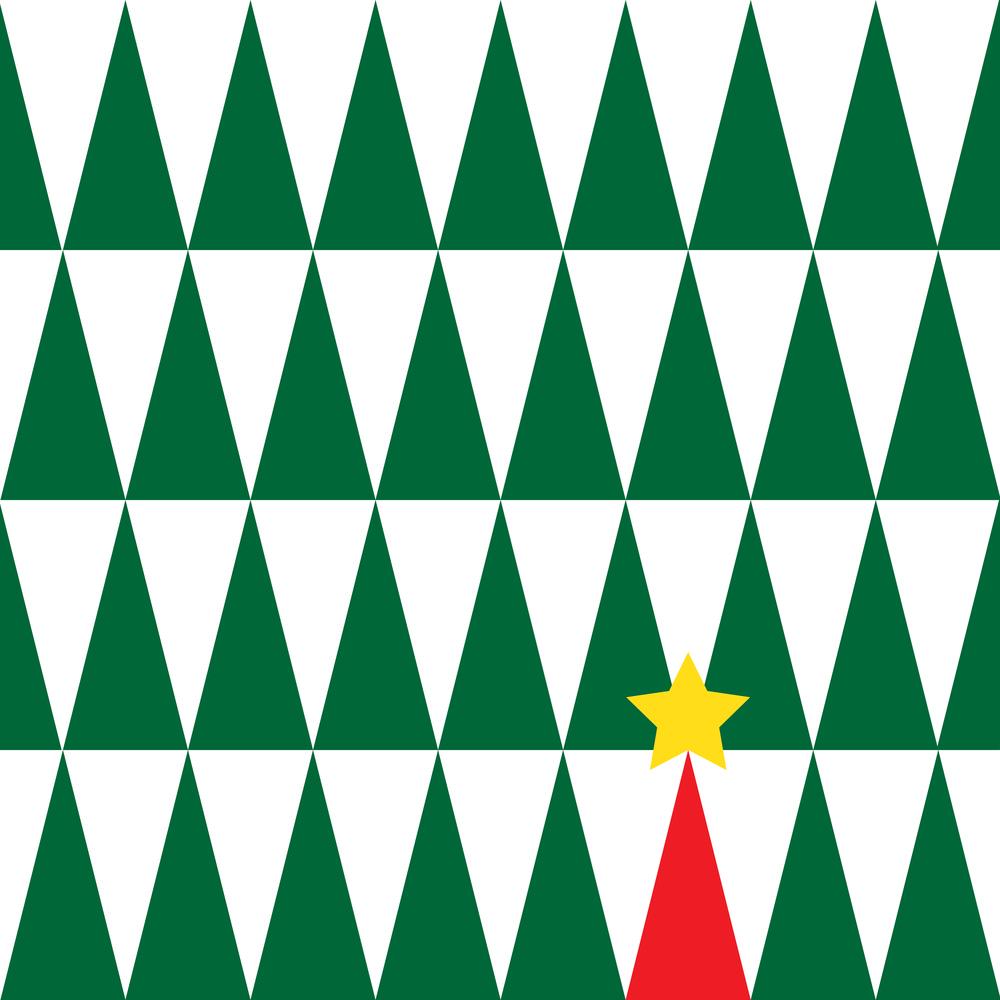 carlyn-clark-christmas-tree-print