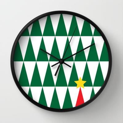 tree clock.jpg