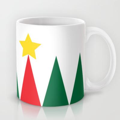 tree mug.jpg