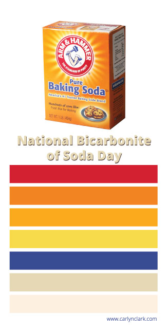 baking-soda-palette