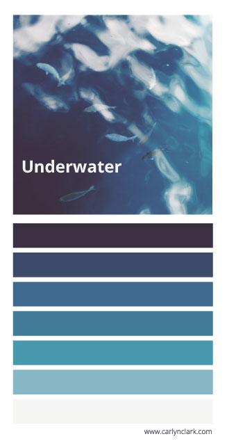 carlyn-clark-water-palette.jpg