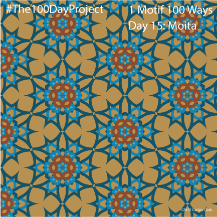 100-Day-Project-Day-15.png