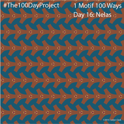 100-Day-Project-Day-16.png