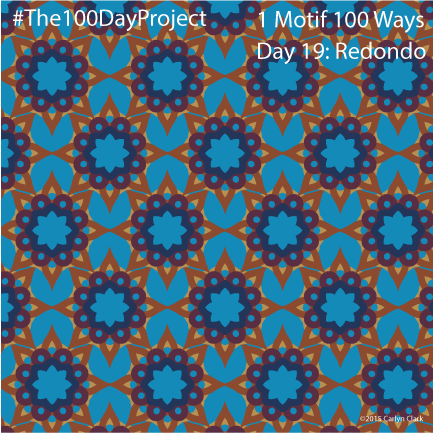 100-Day-Project-Day-19.png