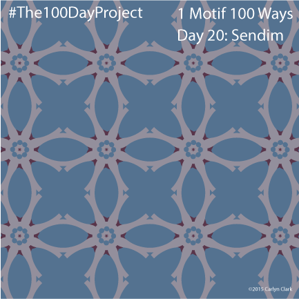 100-Day-Project-Day-20.png