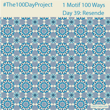 100-Day-Project-Day-39.png