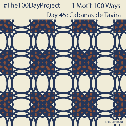 100-Day-Project-Day-45.png
