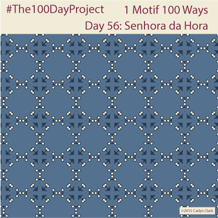 100-Day-Project-Day-56.png