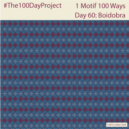 100-Day-Project-Day-60.png
