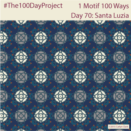 100-Day-Project-Day-70.png