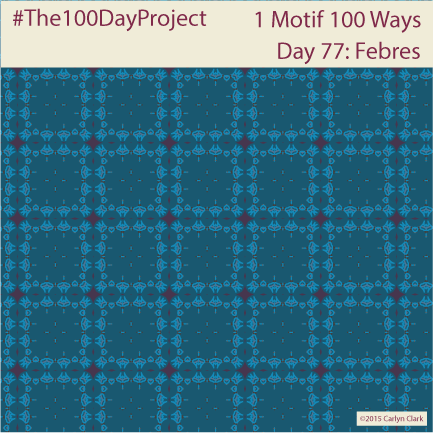 100-Day-Project-Day-77.png