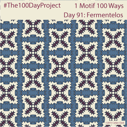100-Day-Project-Day-91.png