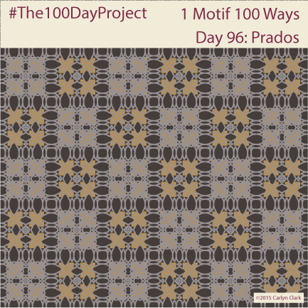 100-Day-Project-Day-96.png