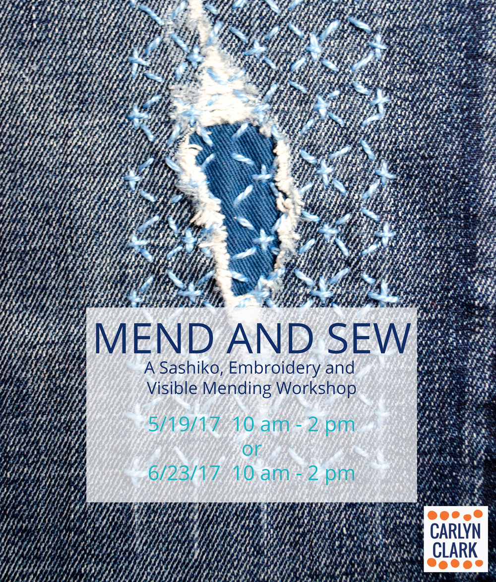 mend-and-sew-workshop