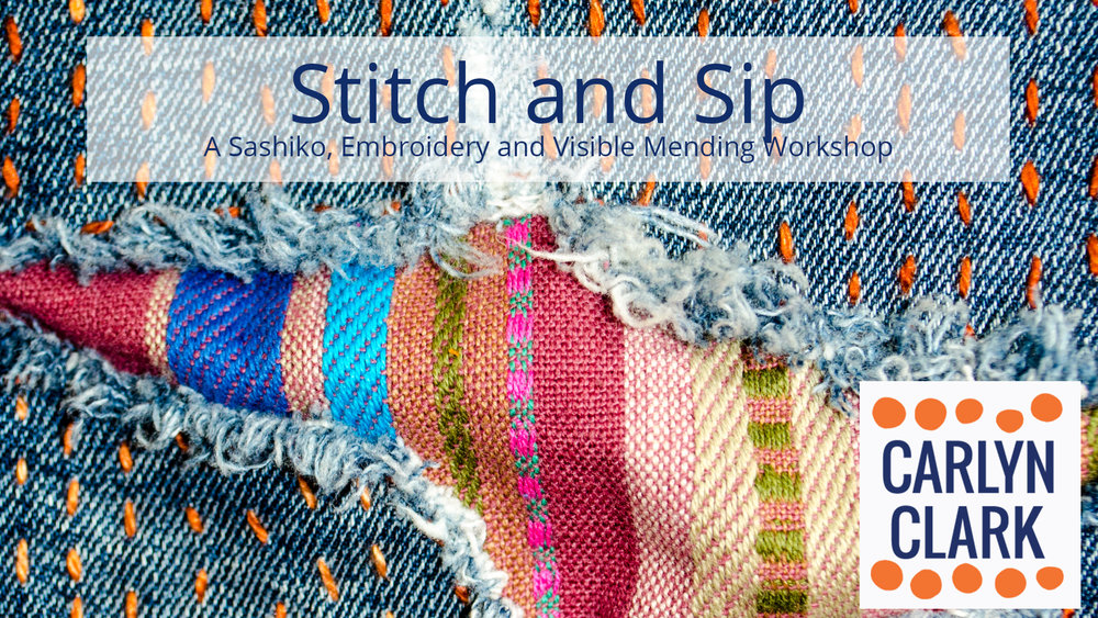 stitch-and-sip-workshop