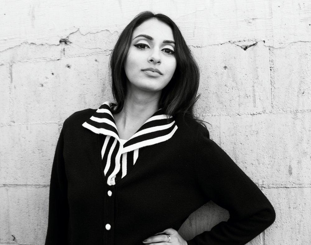 Anahita Skye.jpg