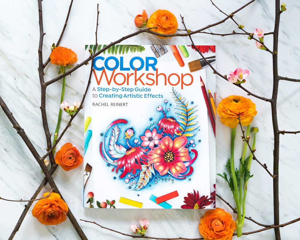 Color Workshop Photos-1.jpg