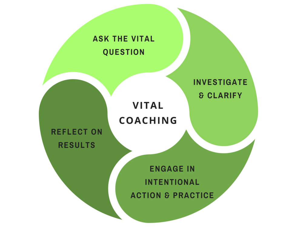 VITAL COACHING new framework simple swirl (2).png