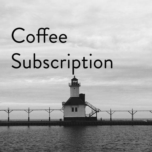 subscription_540x.jpg