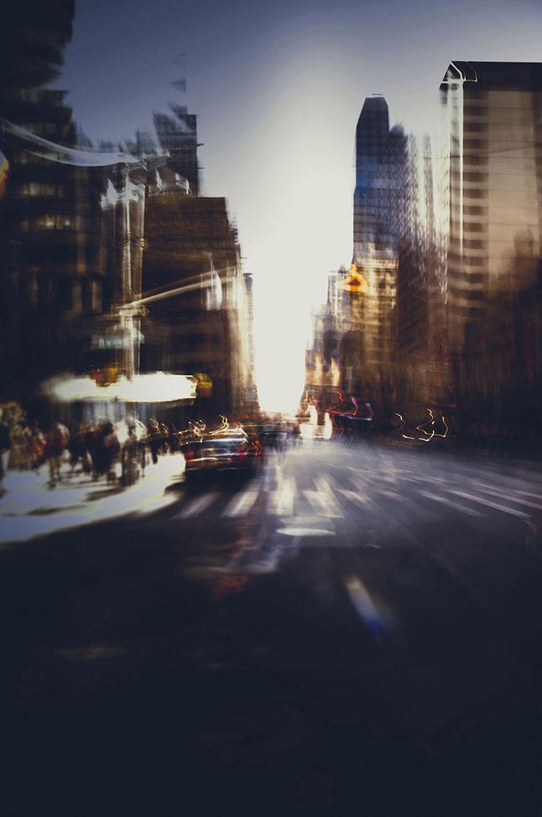 NYC-Day-1-38.jpg