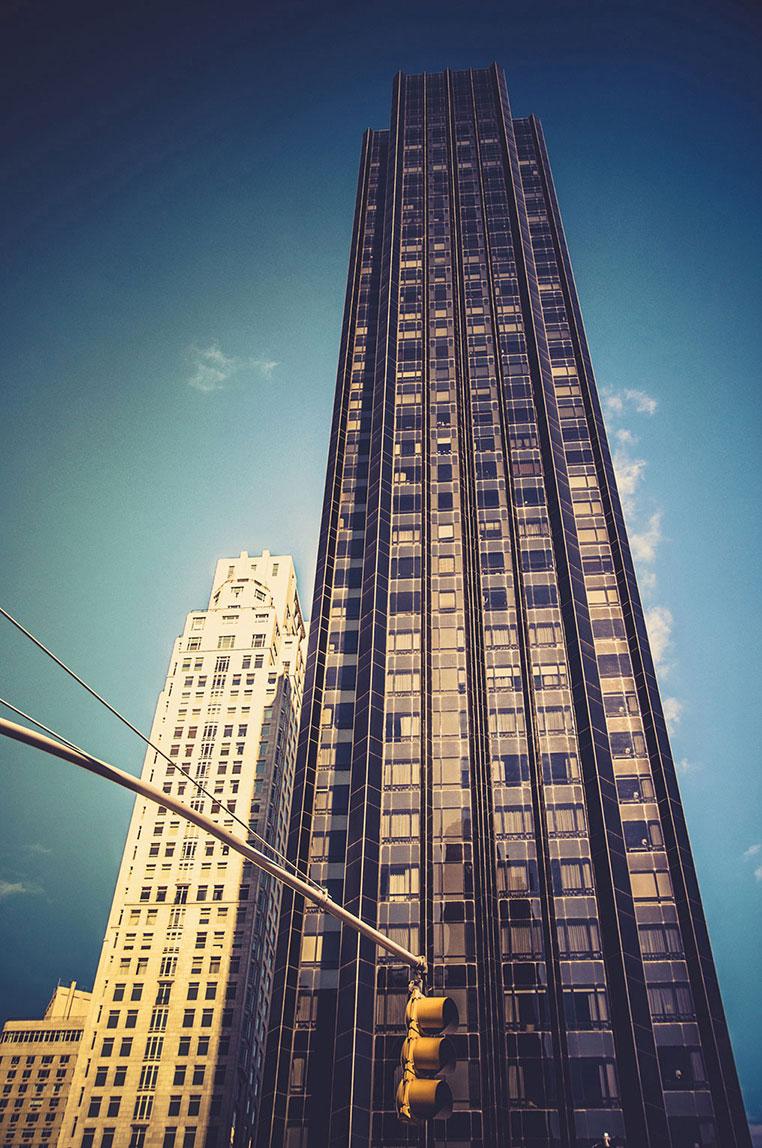 NYC-Day-1-28.jpg