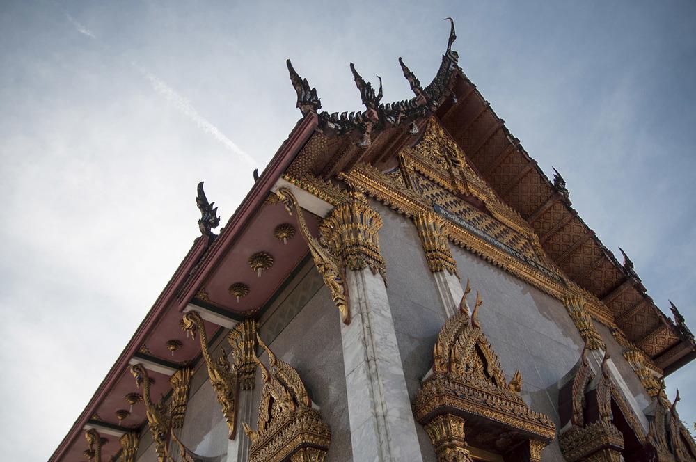 bangkok 111513-1118.jpg