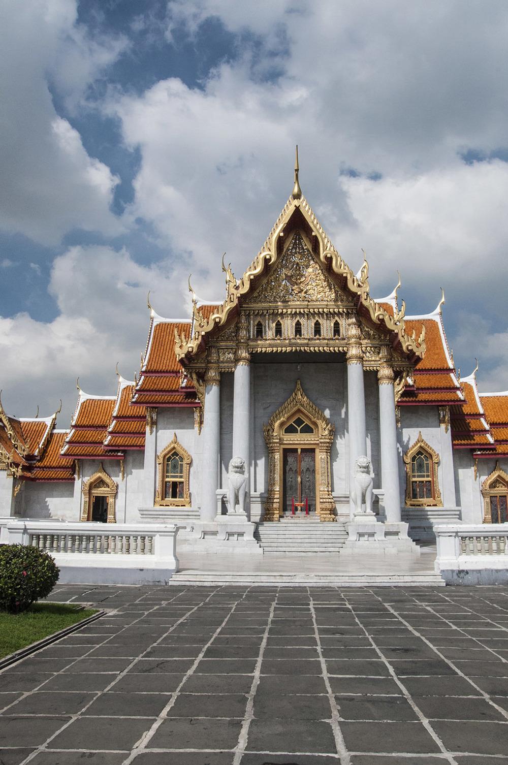 bangkok 111513-1133.jpg