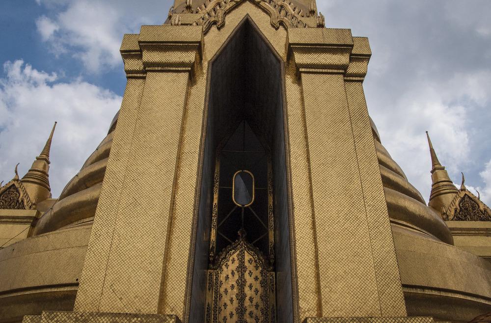 bangkok 111513-1197.jpg