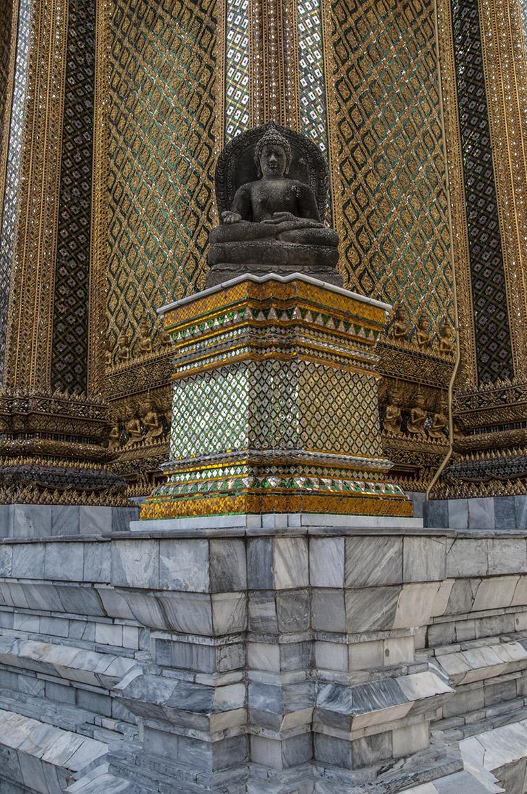 bangkok 111513-1204.jpg