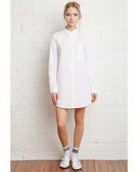 forever-21-white-pocket-shirt-dress-product-2-684393973-normal.jpeg