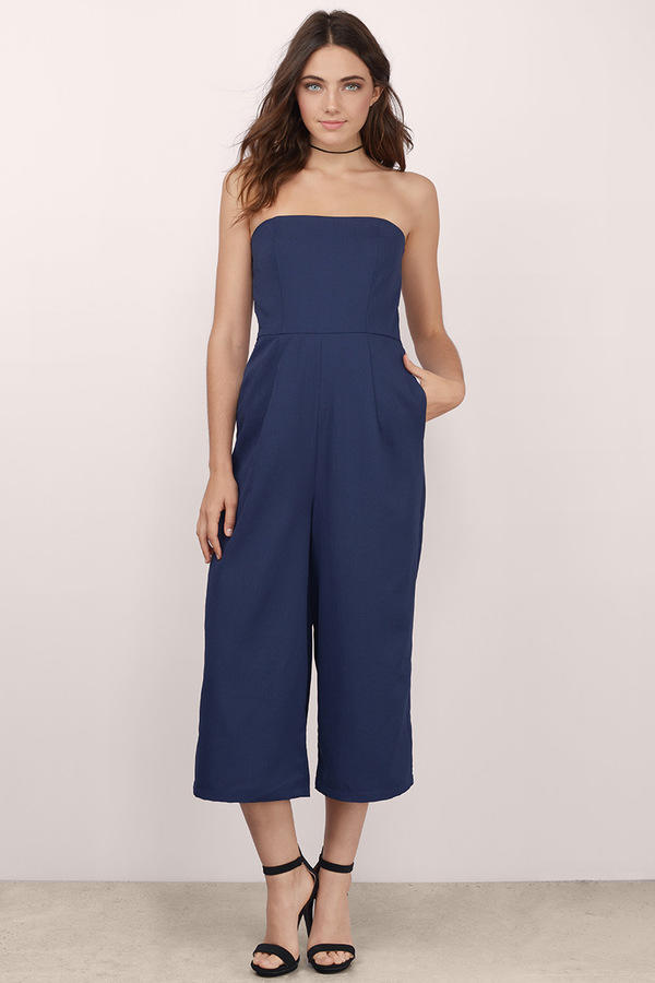 navy-boss-lady-culotte-jumpsuit.jpg