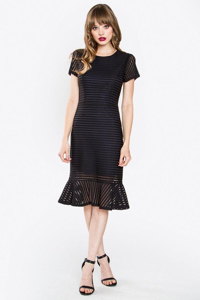 black_ruffle_midi_dress_1024x1024.jpg