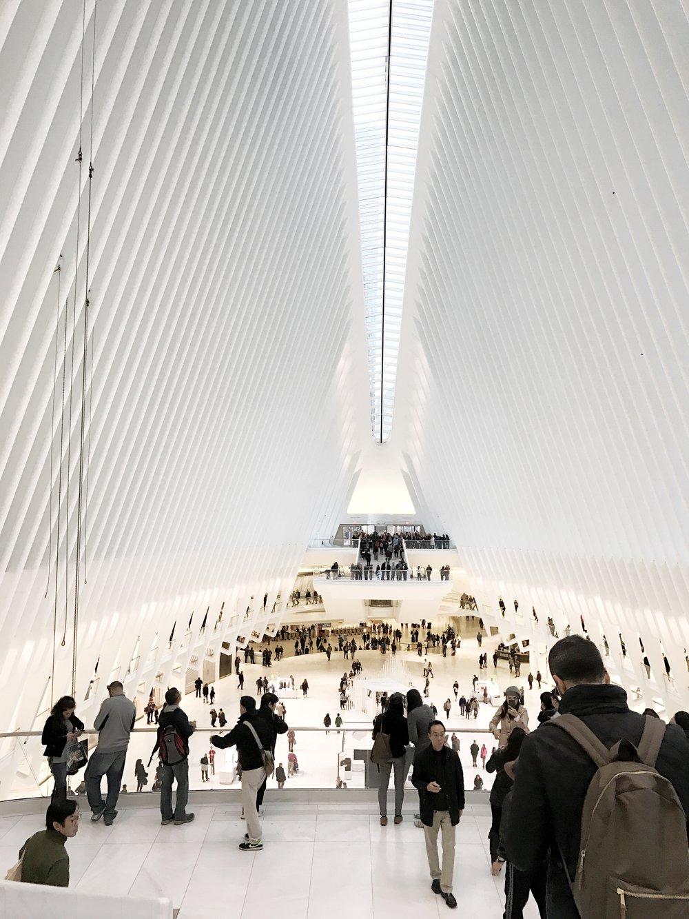 NYC16 (7).jpg