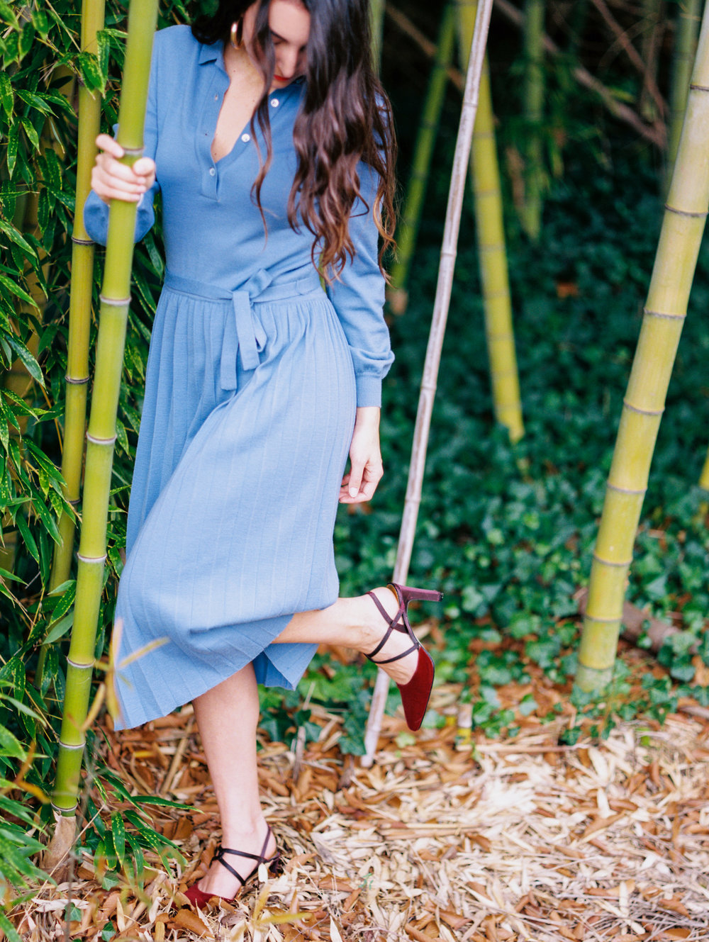 Blue-dress-edit--(5-of-13).jpg
