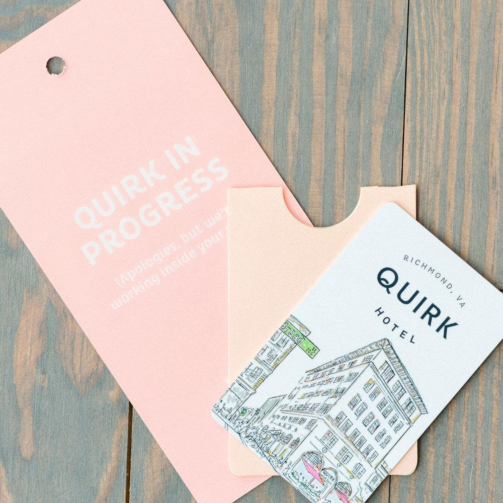 Quirk_Staycation30.JPG