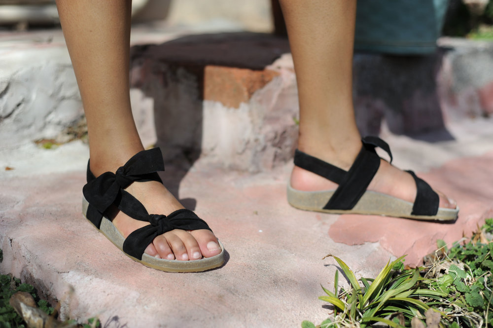 ulla-johnson-sandals.jpg
