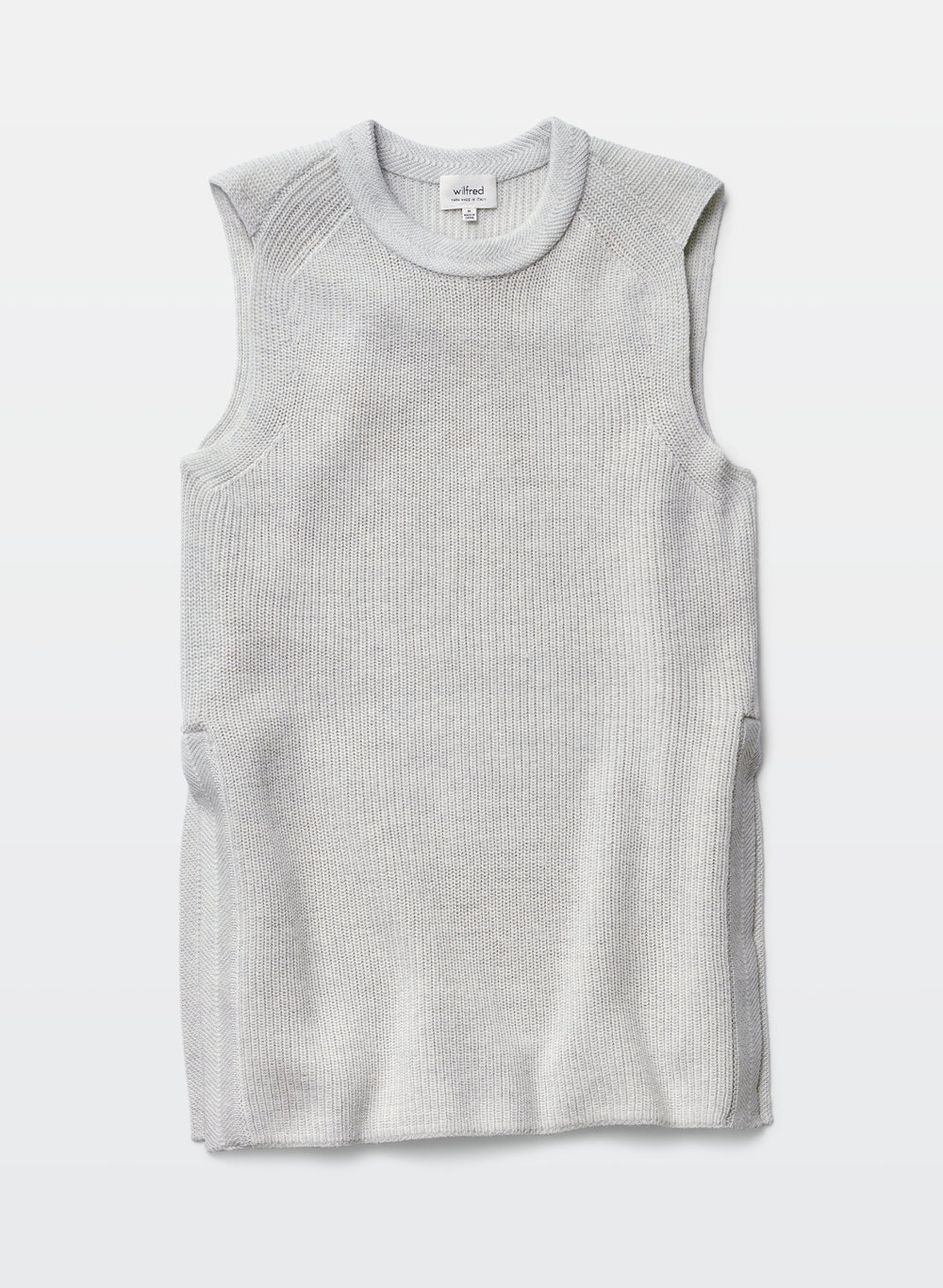 sleeveless sweater.jpg