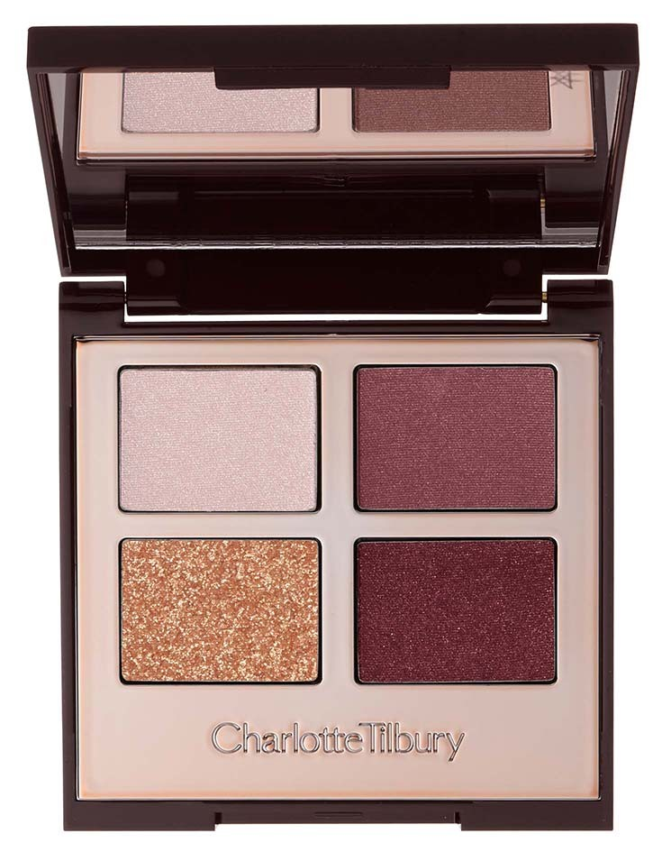 luxury_palette_the-vintage-vamp.jpg