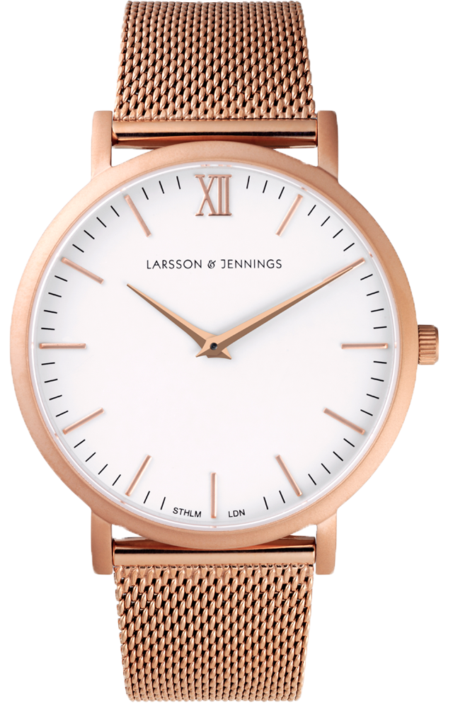 1-CM-rose-gold-front-640x1000.png