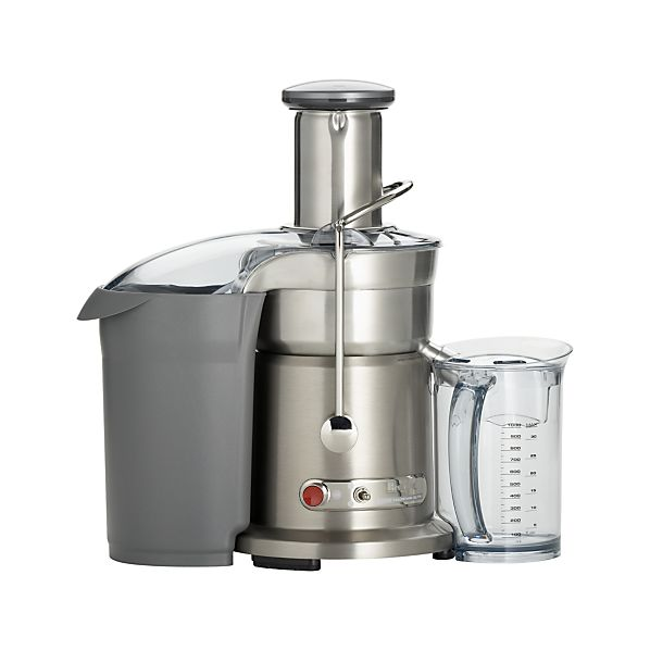 breville-elite-juice-fountain.jpg