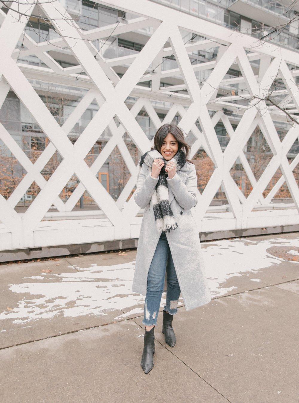 grey-coat-jacket-winter