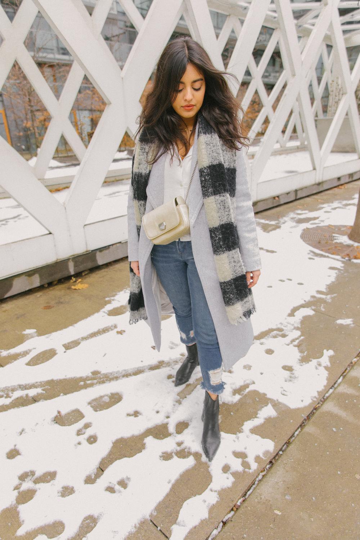 coat-jacket-gray-winter-scarf