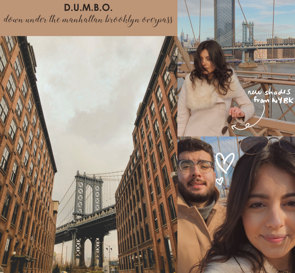 dumbo-brooklyn-bridge-newyork-travel