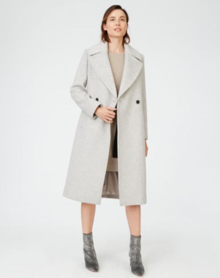 coat-gray-club-monaco-daylina
