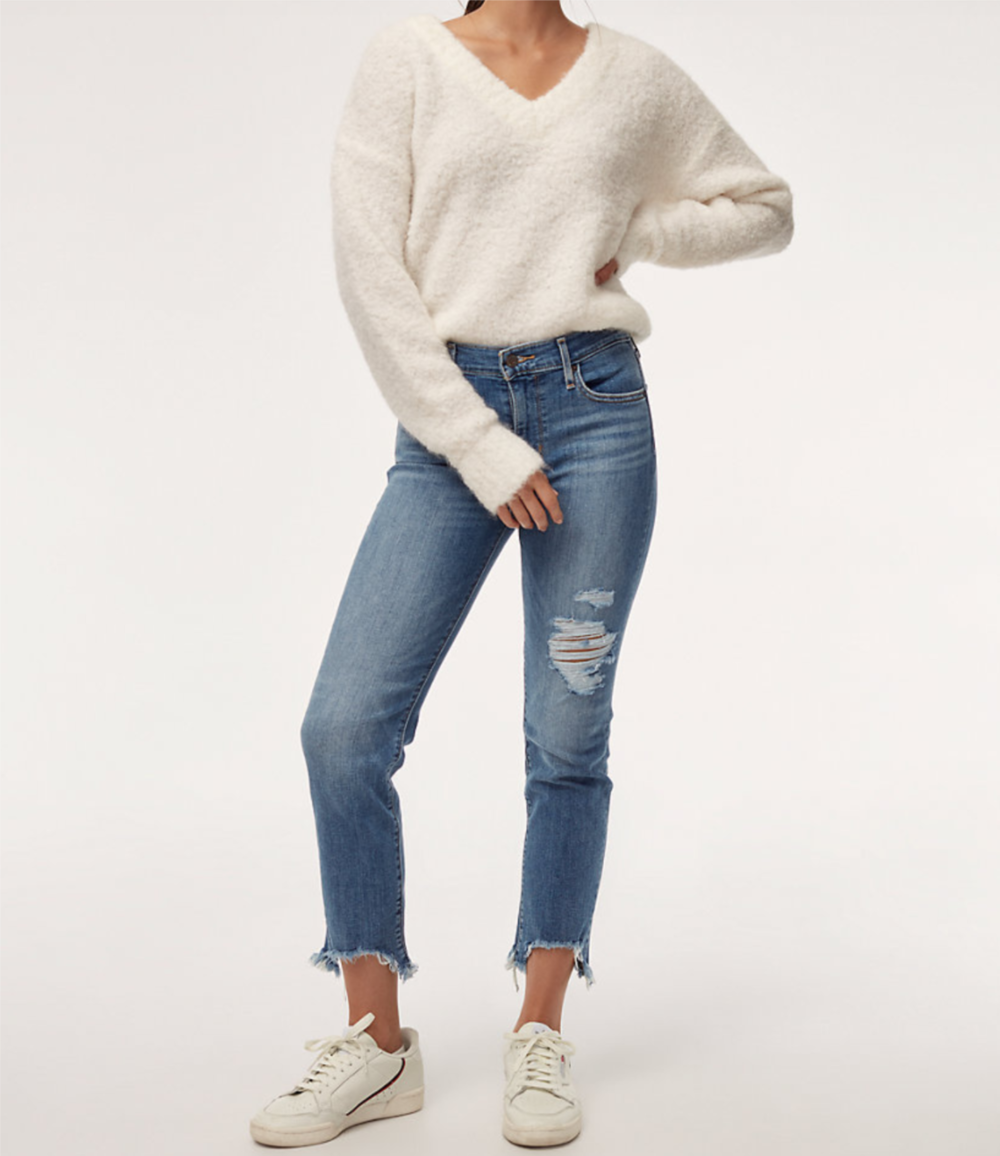 levi-cropped-jeans-denim